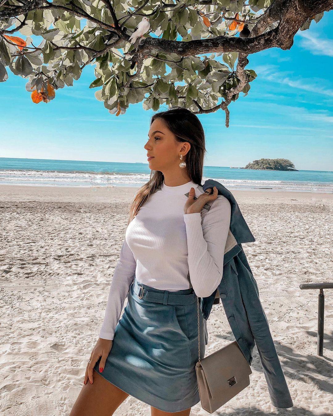 ana flavia giacomini, miss ilha dos lobos mundo 2019. - Página 4 Fwvtaf10