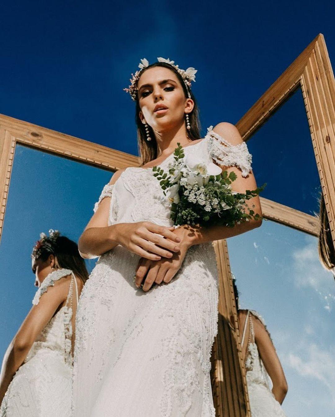 ana flavia giacomini, miss ilha dos lobos mundo 2019. - Página 9 Fww61110