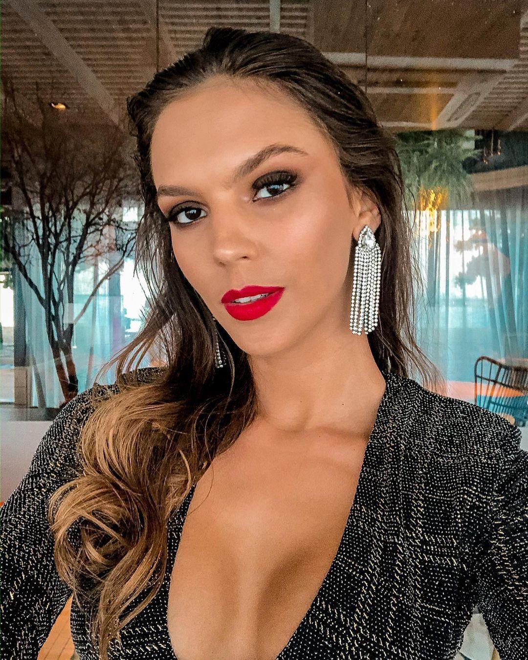 ana flavia giacomini, miss ilha dos lobos mundo 2019. - Página 5 Fwwcuv10