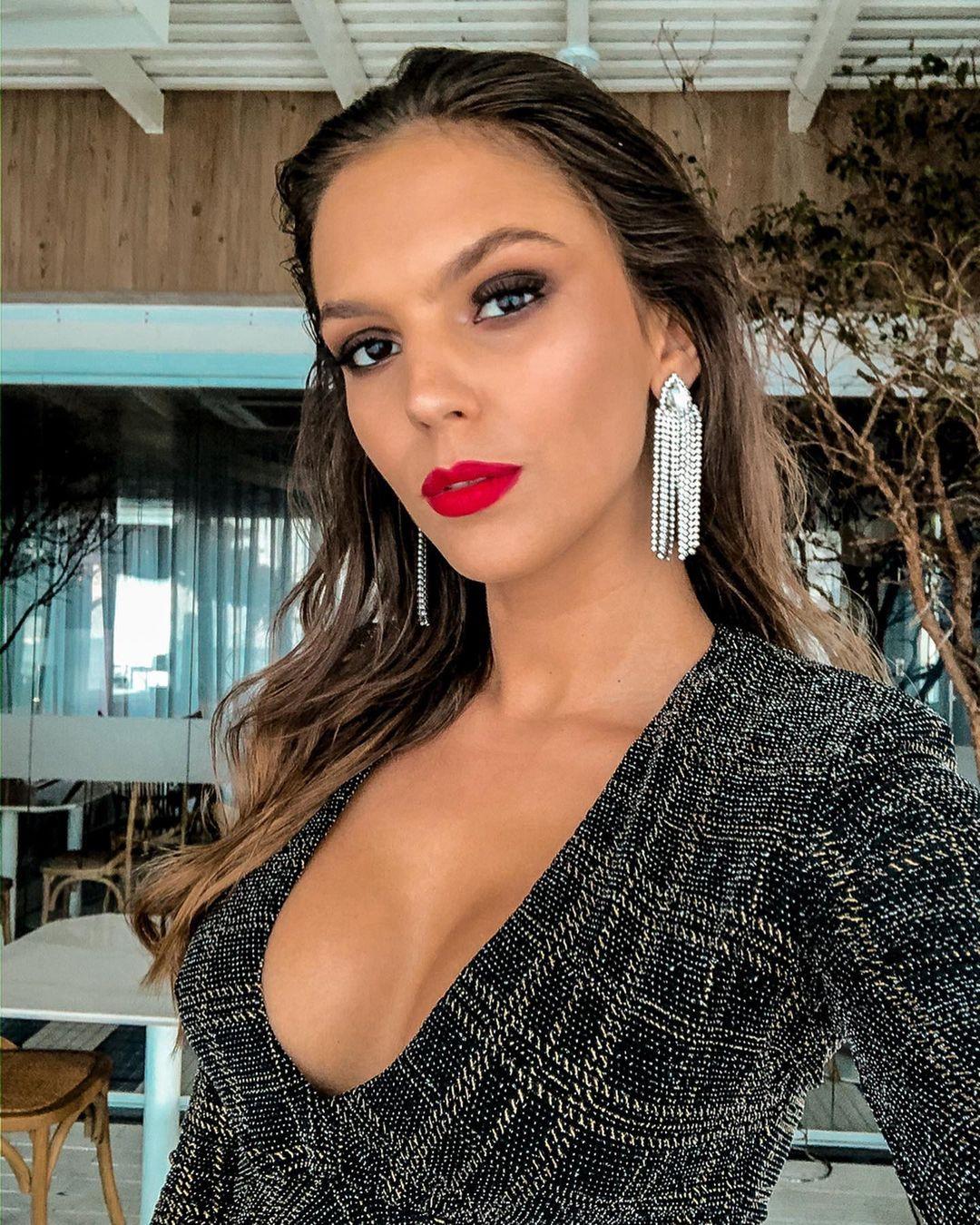ana flavia giacomini, miss ilha dos lobos mundo 2019. - Página 5 Fwwnwb10