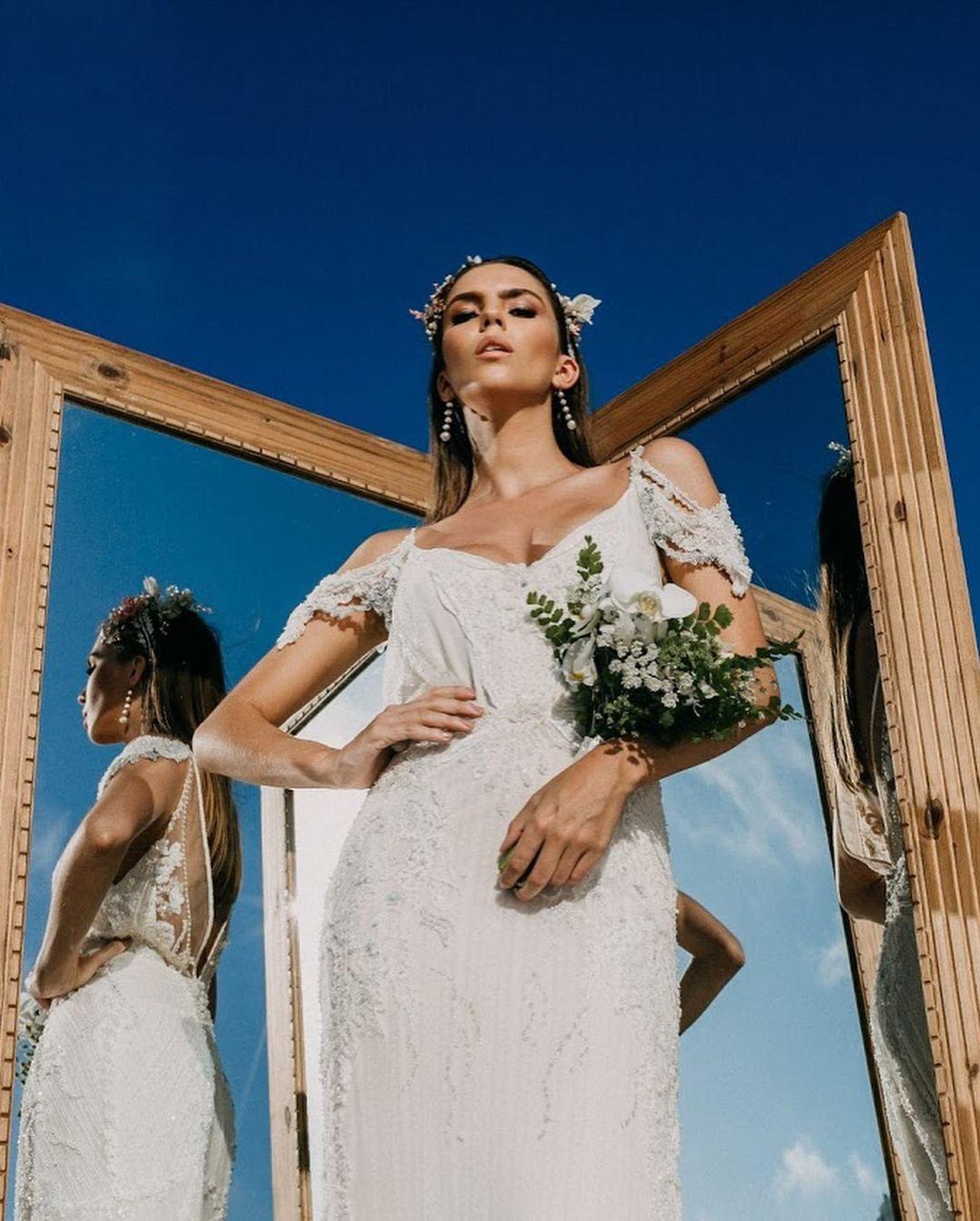 ana flavia giacomini, miss ilha dos lobos mundo 2019. - Página 9 Fwwprf10