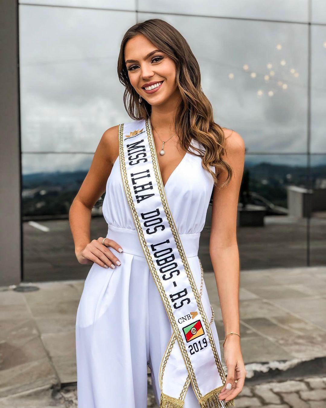 ana flavia giacomini, miss ilha dos lobos mundo 2019. - Página 8 Fwxdi210