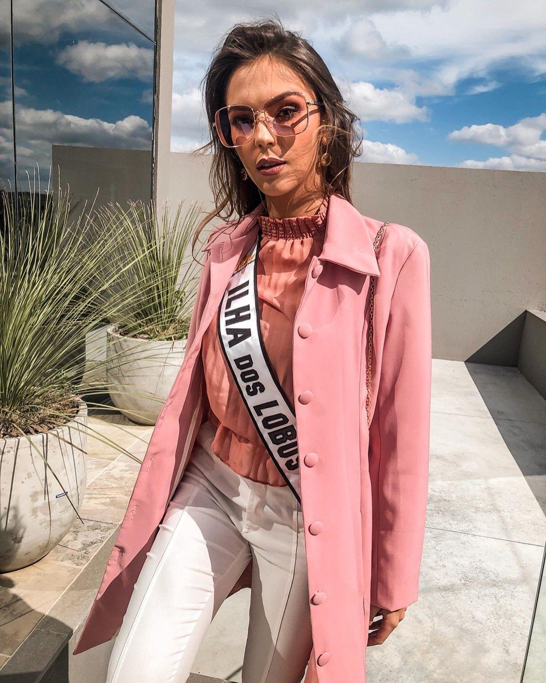 ana flavia giacomini, miss ilha dos lobos mundo 2019. - Página 7 Fwxvwp10