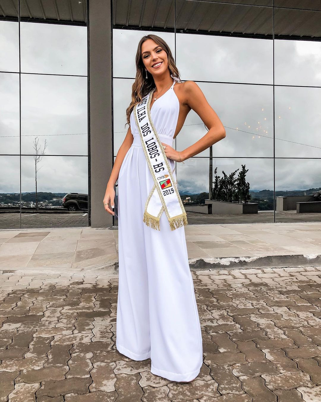 ana flavia giacomini, miss ilha dos lobos mundo 2019. - Página 7 Fwxzml10
