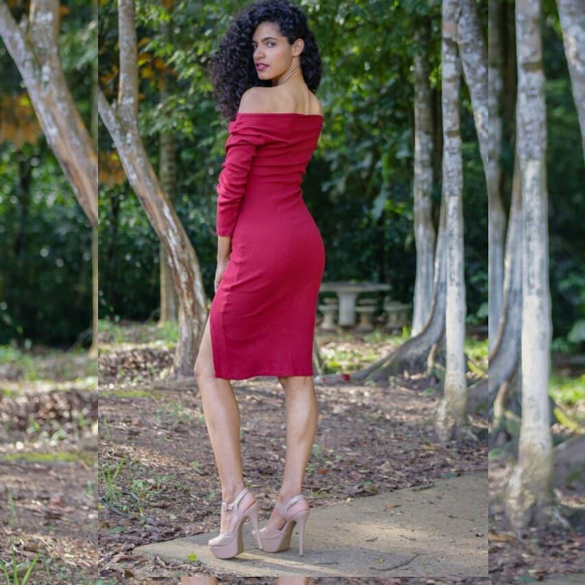 geicyelly mendes, top 20 de miss brasil mundo 2019. - Página 3 Fy00hx10