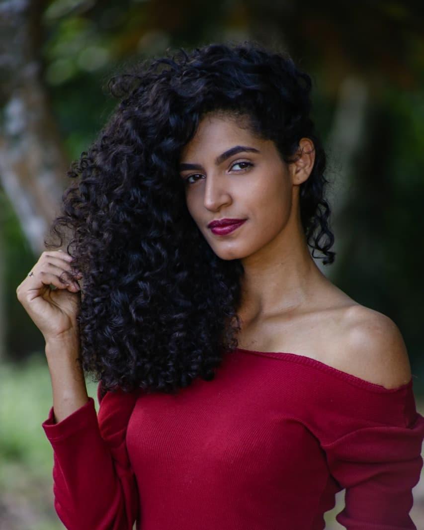 geicyelly mendes, top 20 de miss brasil mundo 2019. - Página 3 Fy0lit10