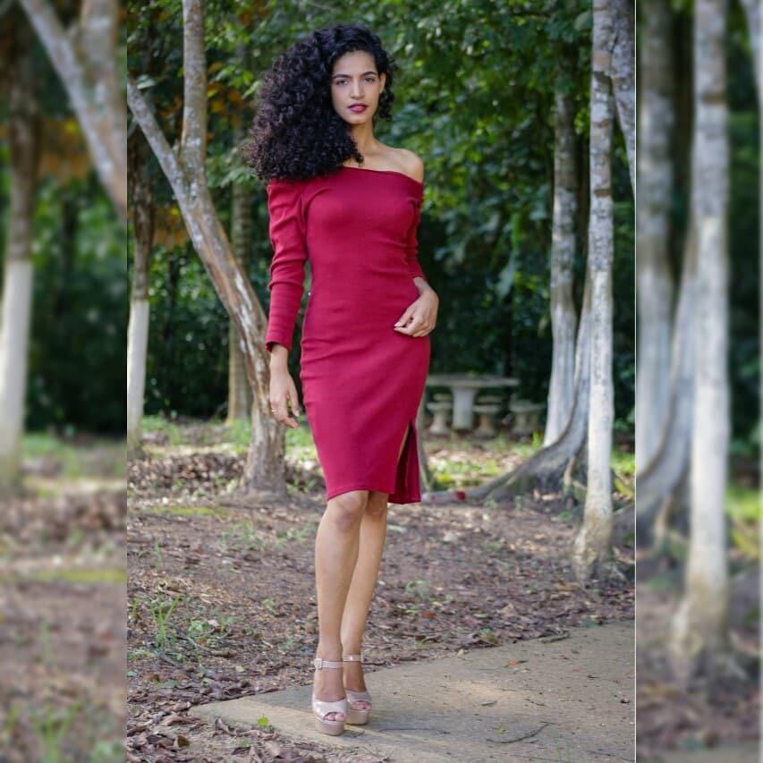 geicyelly mendes, top 20 de miss brasil mundo 2019. - Página 3 Fy0ot710