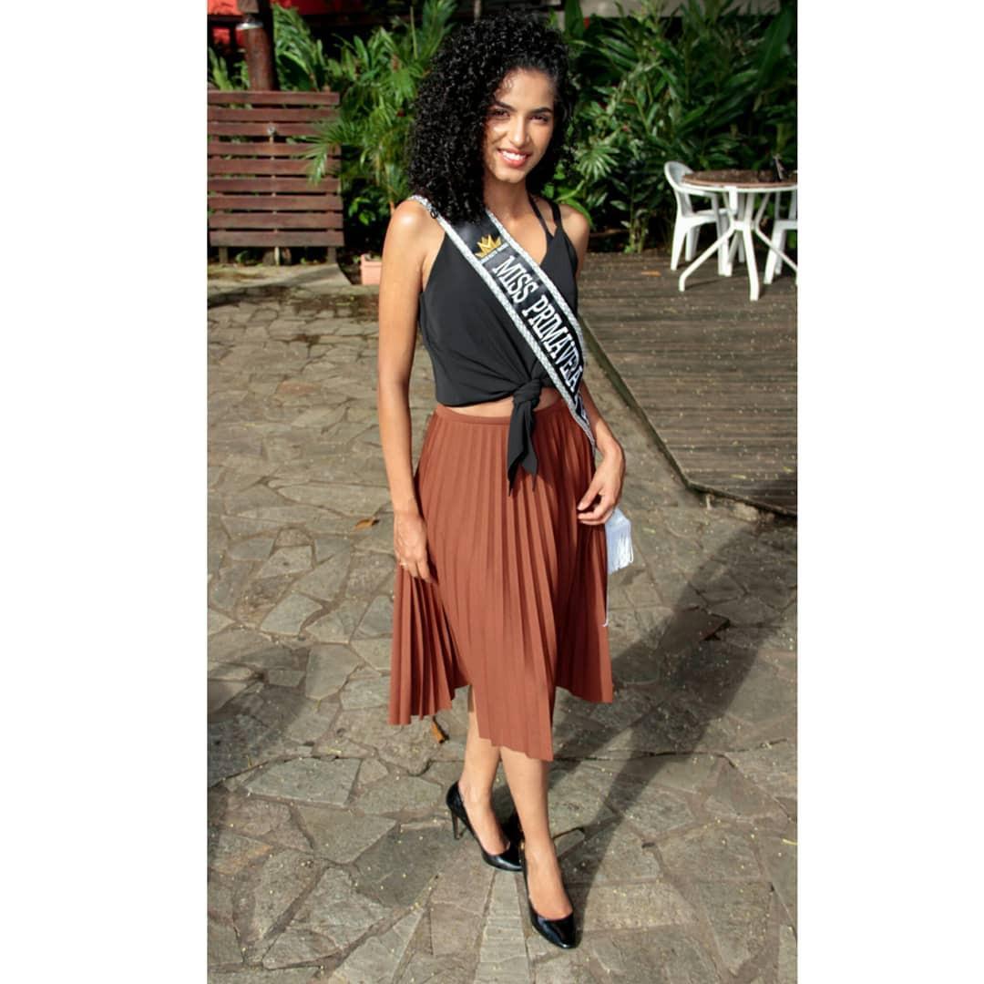 geicyelly mendes, top 20 de miss brasil mundo 2019. - Página 3 Fy0seb10