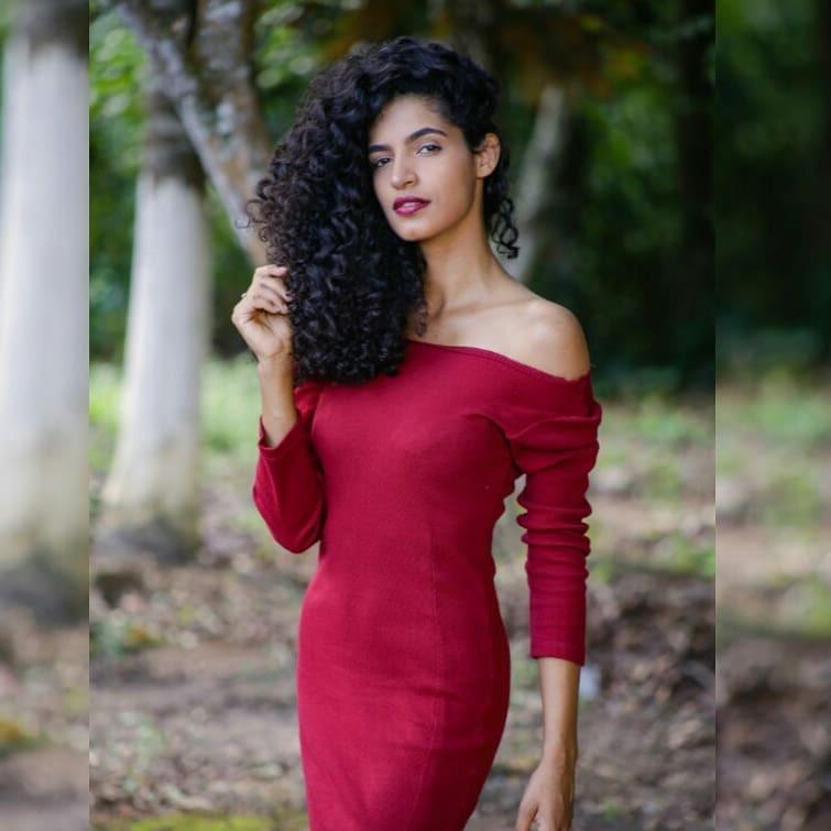 geicyelly mendes, top 20 de miss brasil mundo 2019. - Página 3 Fy0wps10