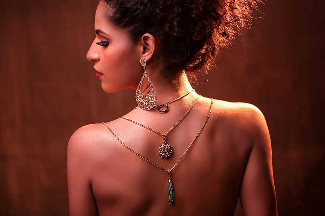 geicyelly mendes, top 20 de miss brasil mundo 2019. - Página 2 Fycgou10