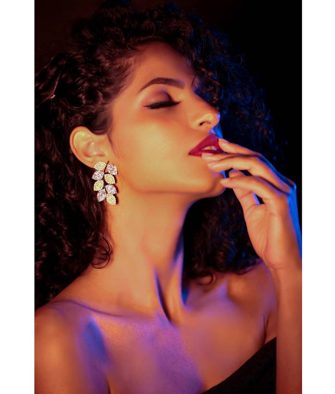 geicyelly mendes, top 20 de miss brasil mundo 2019. - Página 2 Fylfdx10