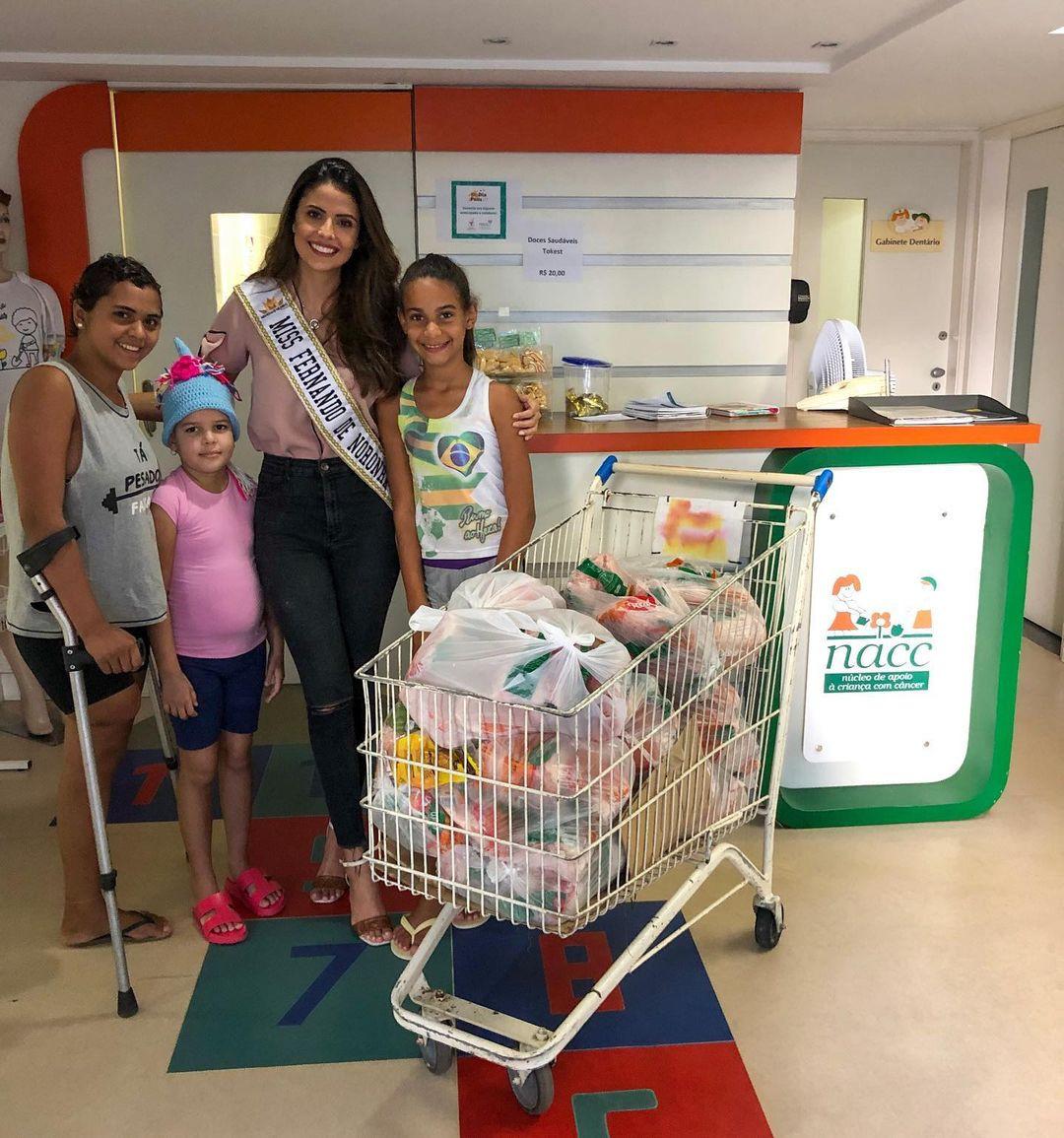 iully thaisa, top 5 de miss brasil mundo 2019. - Página 4 Fym7cx10