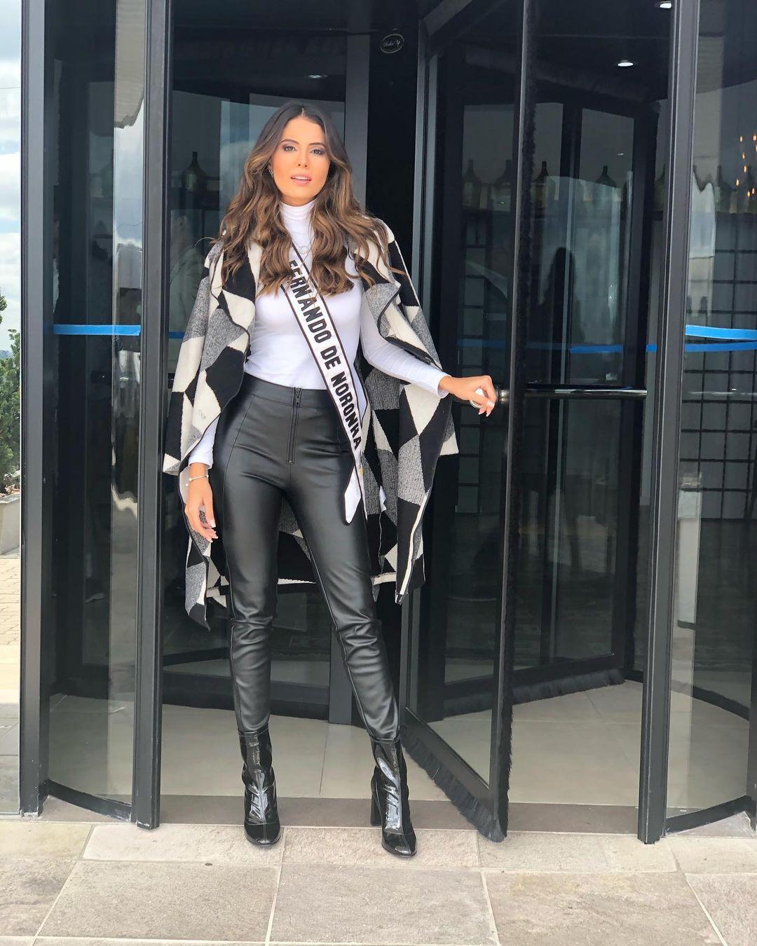 iully thaisa, top 5 de miss brasil mundo 2019. - Página 4 Fymipe10