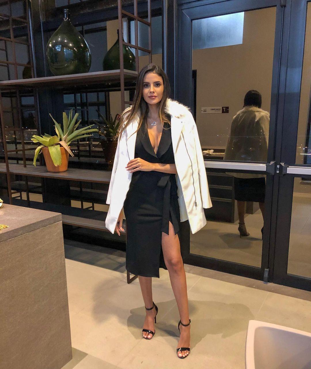 iully thaisa, top 5 de miss brasil mundo 2019. - Página 4 Fymkqf10