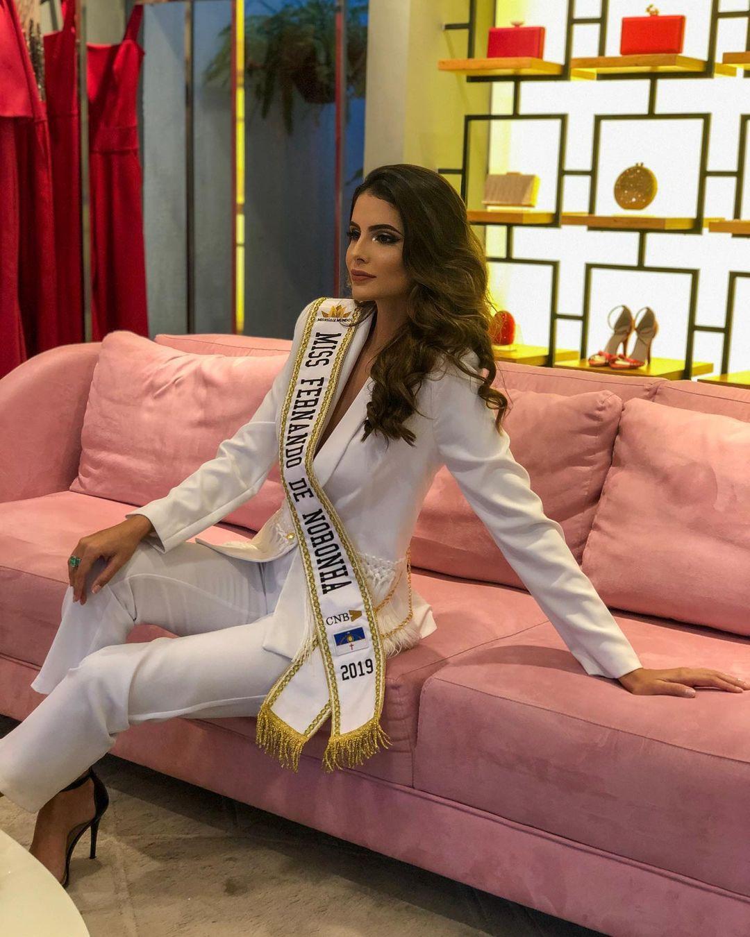 iully thaisa, top 5 de miss brasil mundo 2019. - Página 4 Fyml3b10