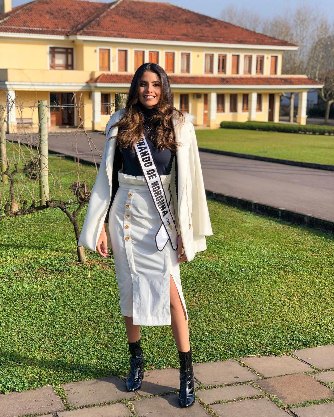 iully thaisa, top 5 de miss brasil mundo 2019. - Página 4 Fymo2s10