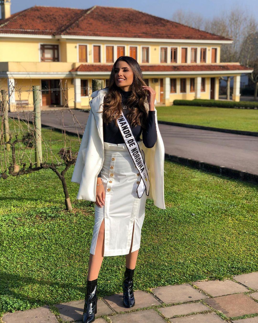 iully thaisa, top 5 de miss brasil mundo 2019. - Página 4 Fymxy710