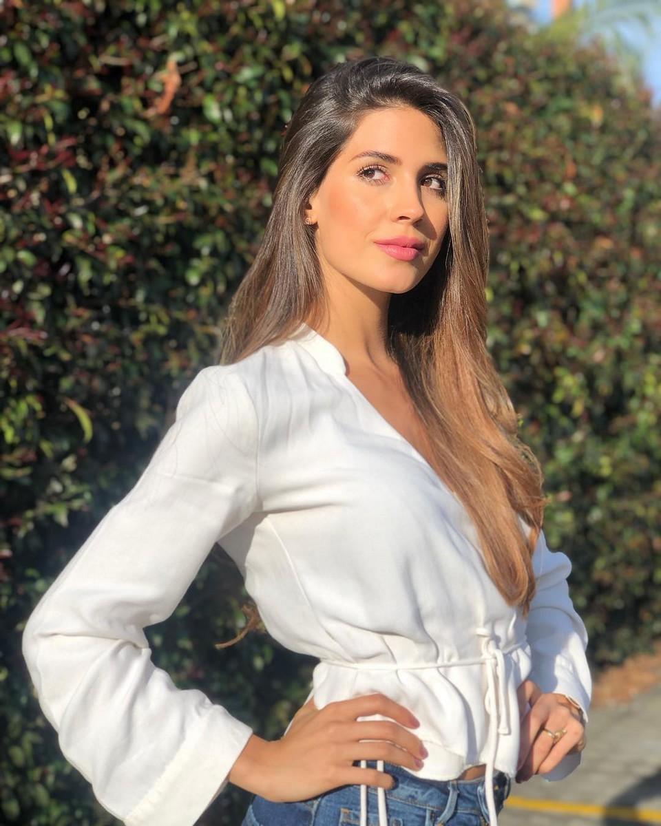 gabriela tafur, top 5 de miss universe 2019. - Página 4 Gabrie27
