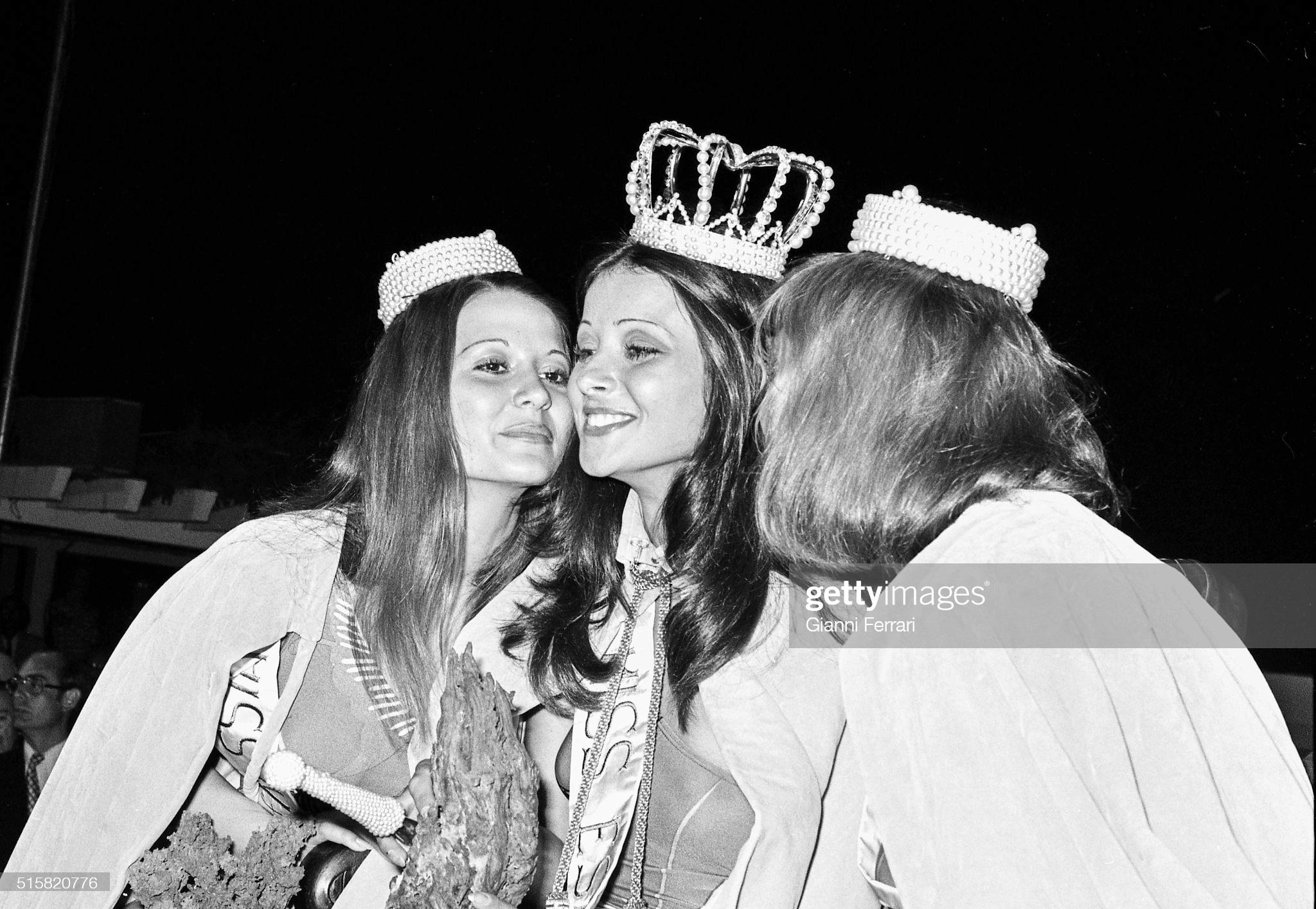 amparo munoz, miss universe 1974. † - Página 5 Gettyi27