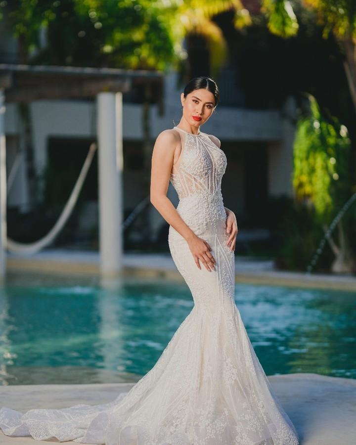 graciela ballesteros, miss earth mexico 2020/top 10 de miss polo international 2019. Gracie16