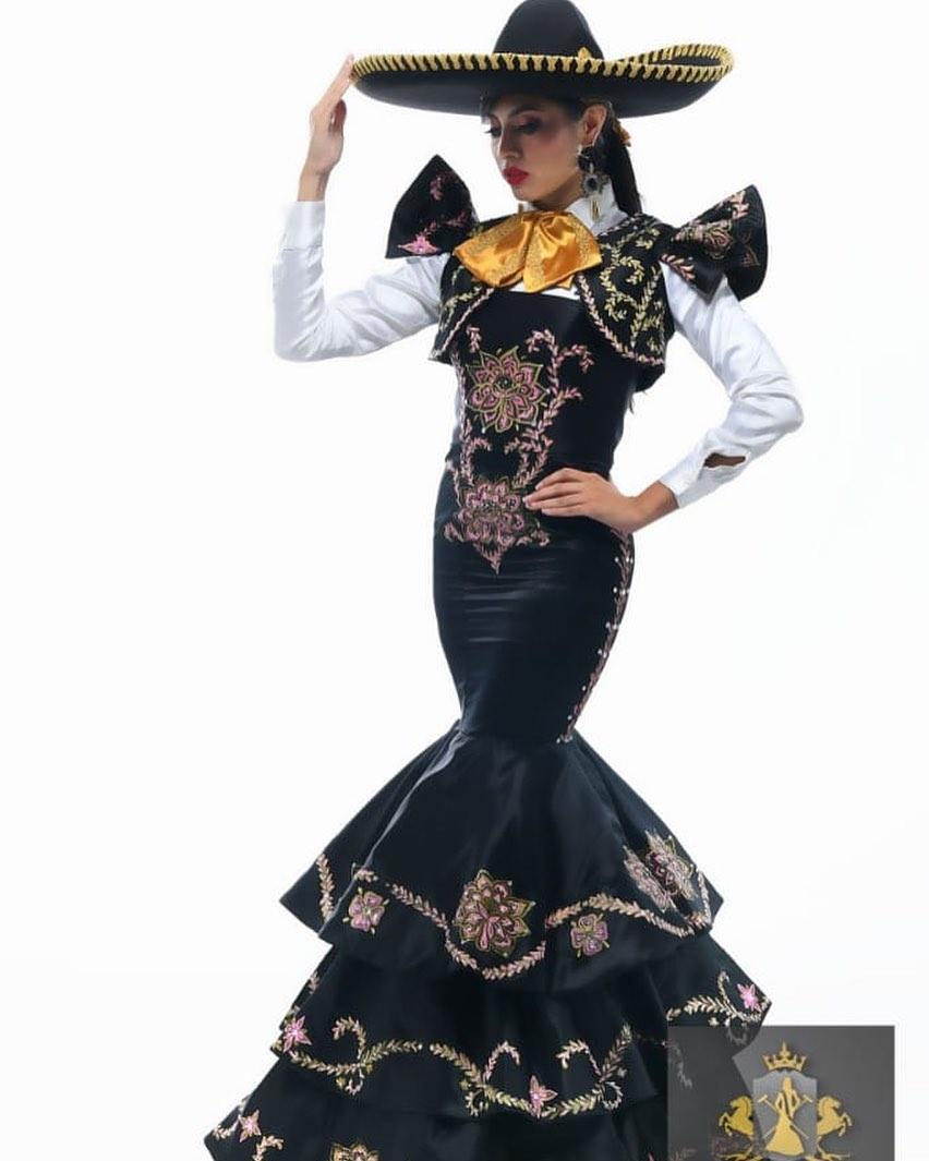 graciela ballesteros, miss earth mexico 2020/top 10 de miss polo international 2019. - Página 2 Gracie29