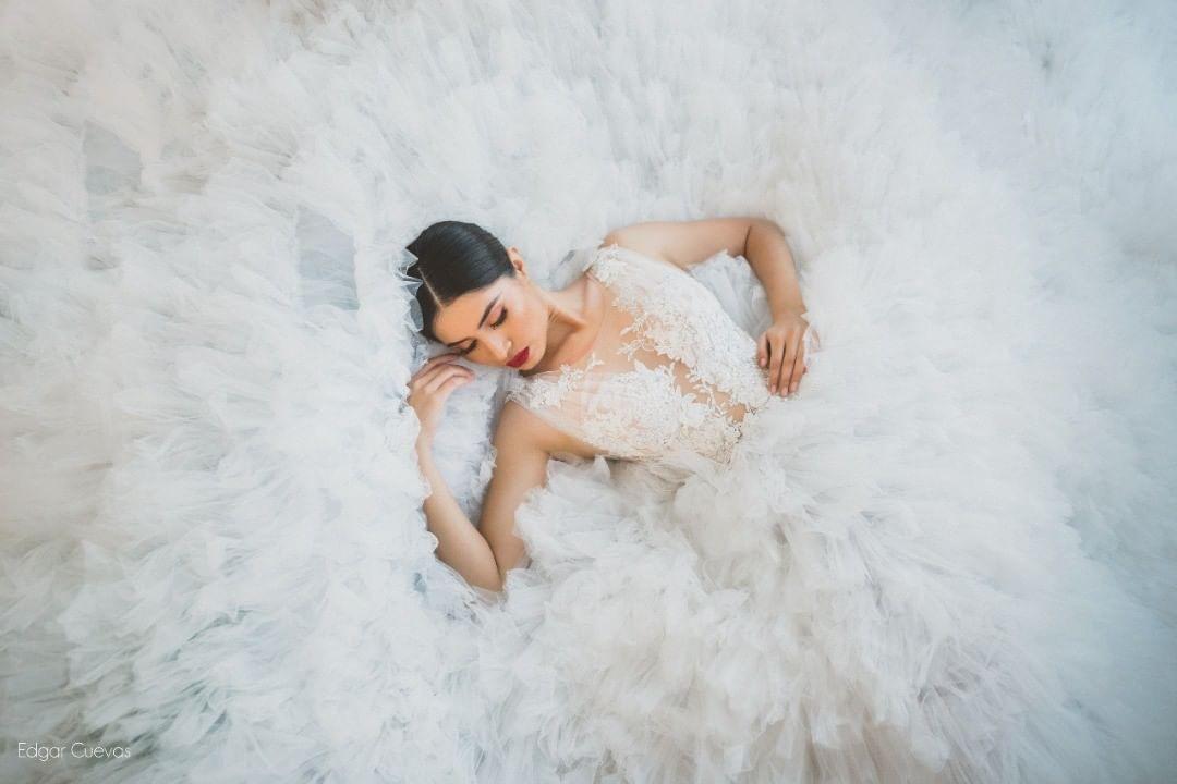 graciela ballesteros, miss earth mexico 2020/top 10 de miss polo international 2019. - Página 2 Gracie30