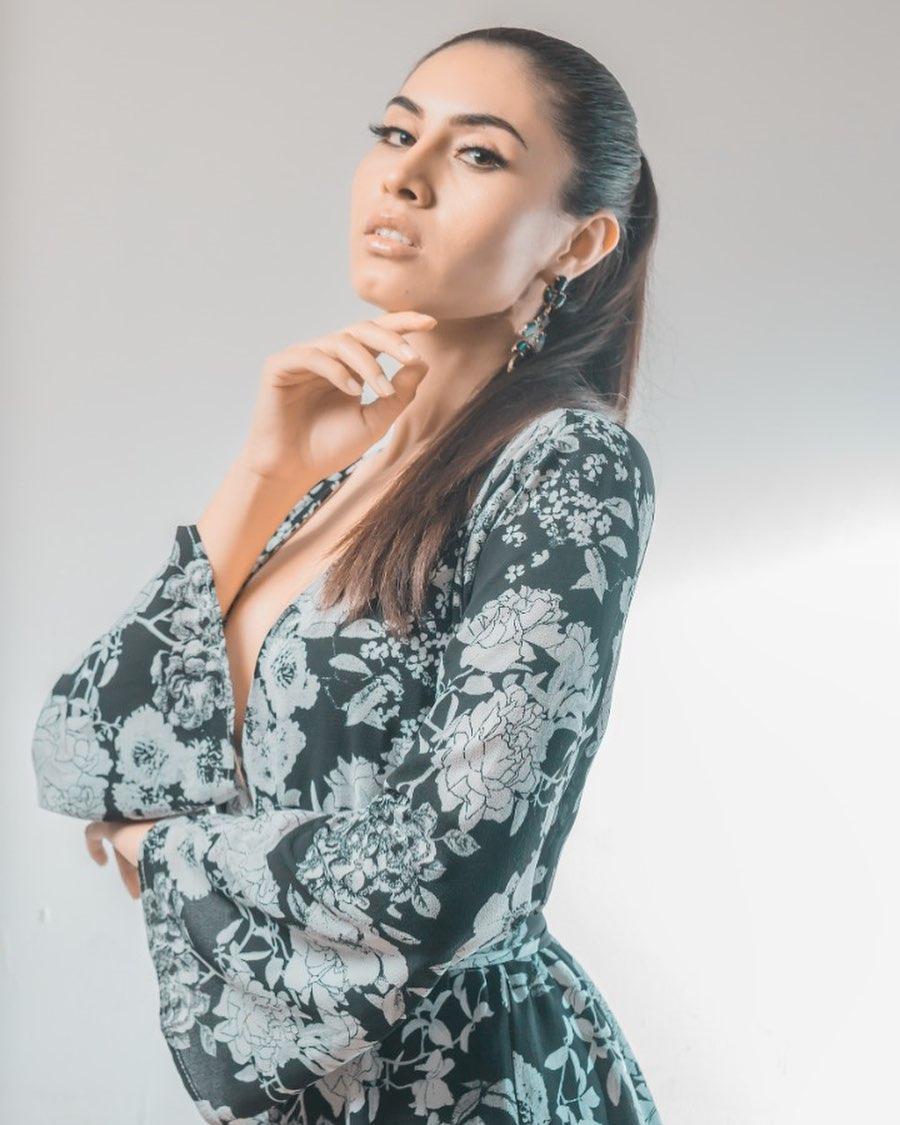 graciela ballesteros, miss earth mexico 2020/top 10 de miss polo international 2019. - Página 2 Gracie33