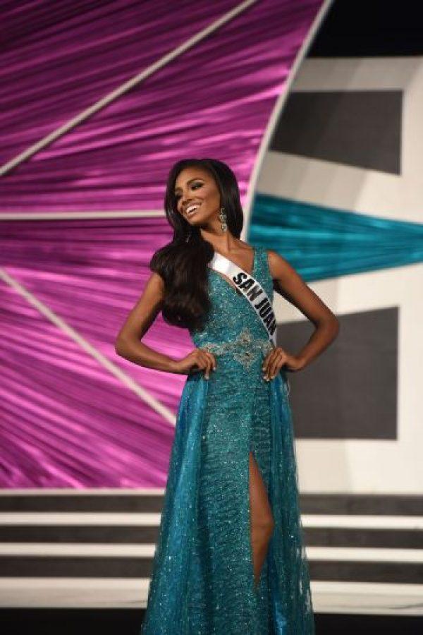 heilymar velazquez, miss intercontinental 2016. - Página 8 Heilym10