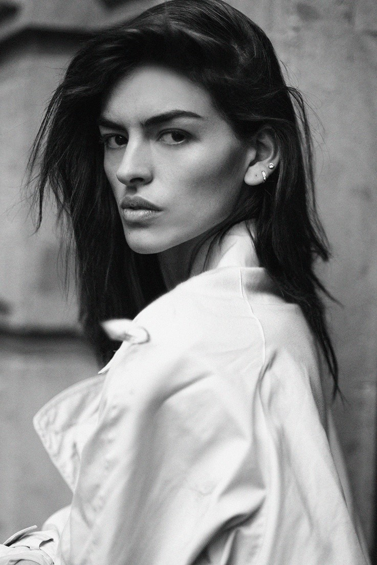 elizabeth de alba, top 15 de top model of the world 2019/2nd runner-up de miss grand mexico 2020. - Página 2 Hyfync10