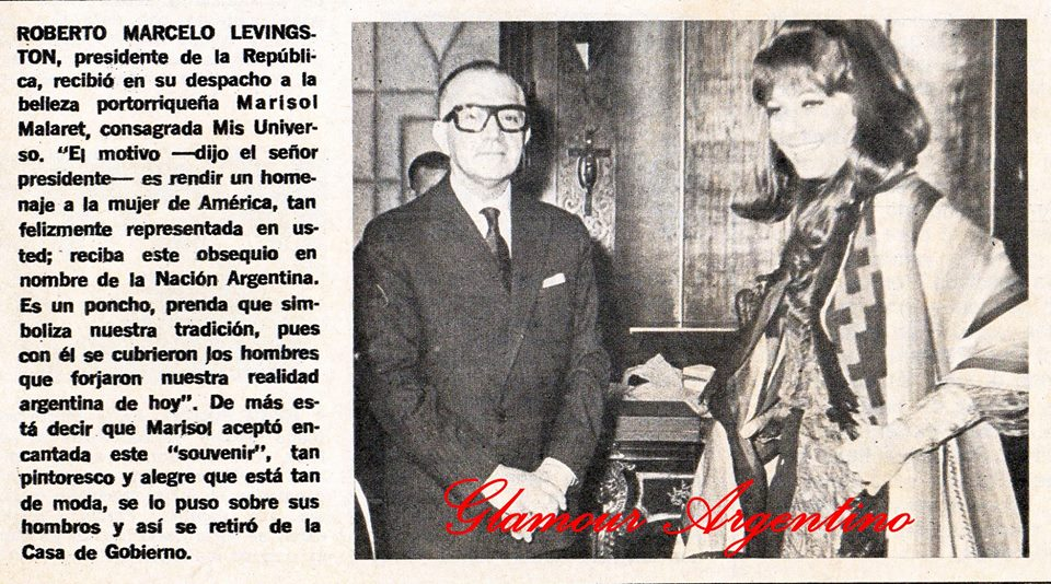 marisol malaret, miss universe 1970. - Página 3 I11nk310