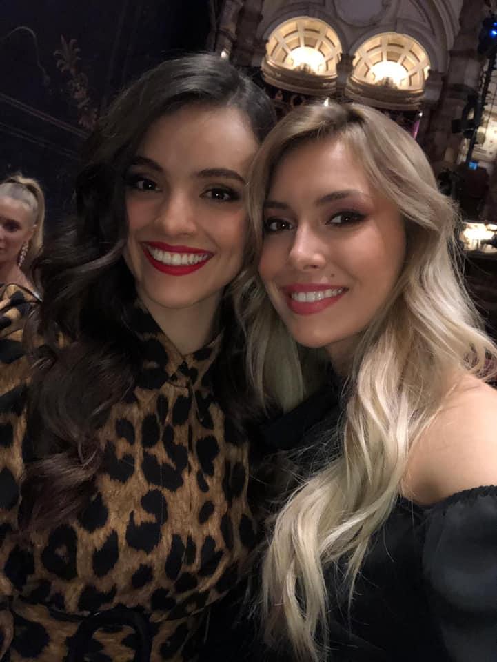 vanessa ponce de leon, miss world 2018. II - Página 11 I7afl210