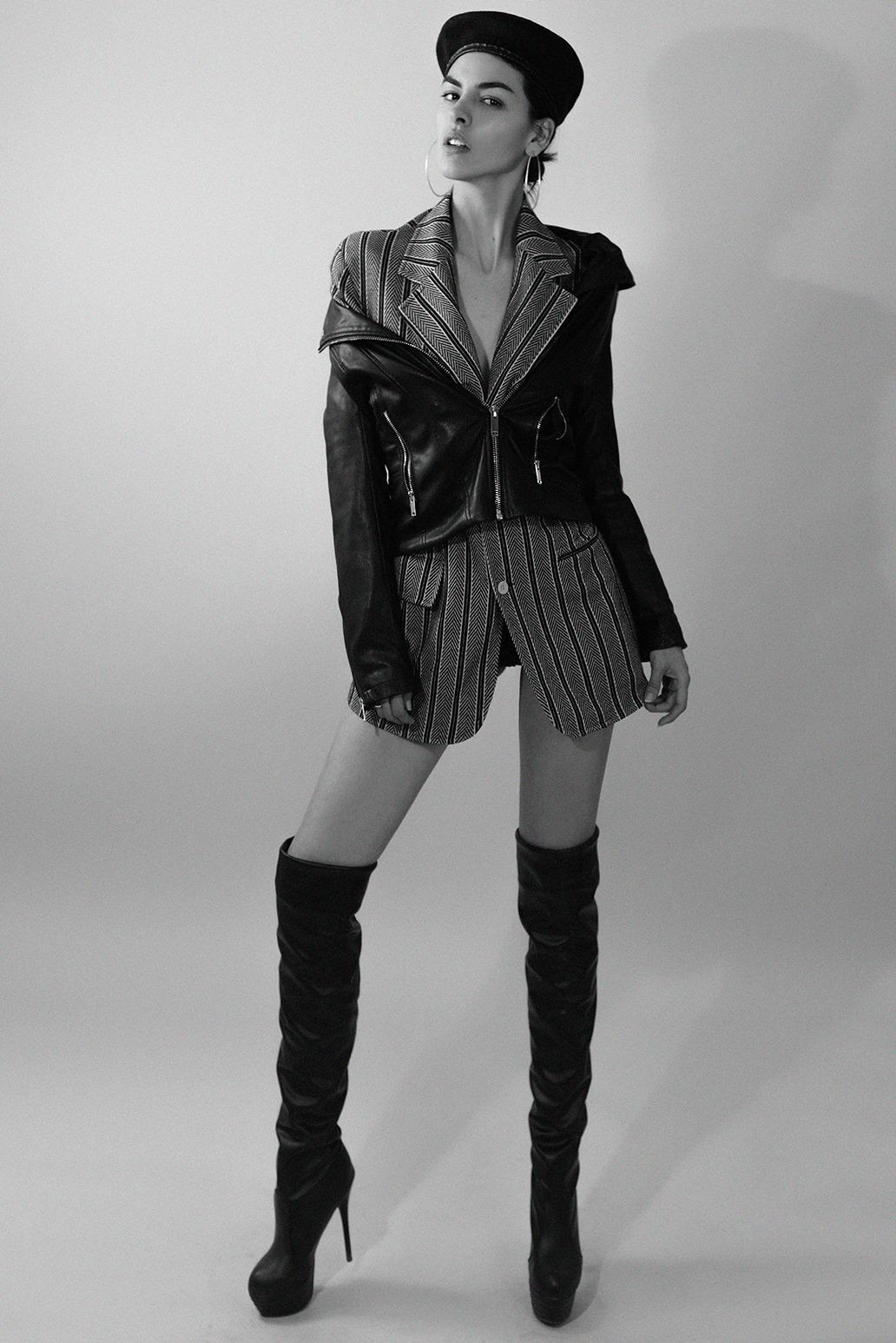 elizabeth de alba, top 15 de top model of the world 2019/2nd runner-up de miss grand mexico 2020. - Página 3 I8fdi710