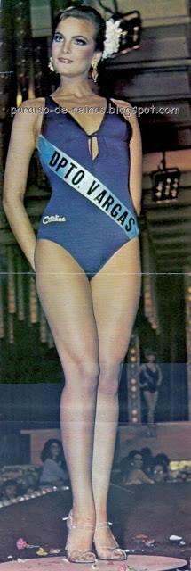 maritza sayalero, miss universe 1979. - Página 3 Ib2lz310
