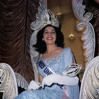 ieda maria vargas, miss universe 1963. Ieda-m10