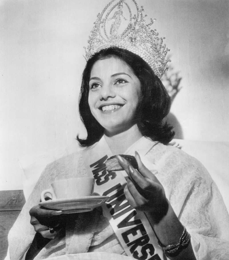 ieda maria vargas, miss universe 1963. Ieda2b10