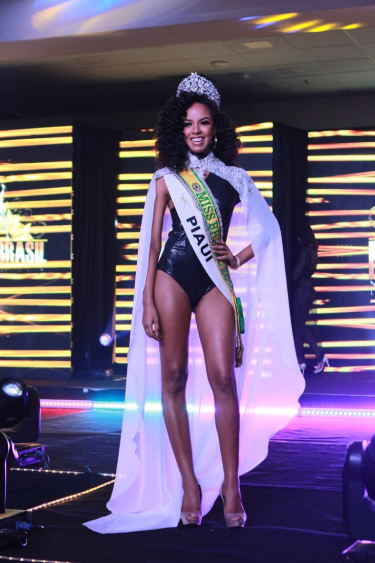 barbara sousa, miss brasil next generation 2019. Image211