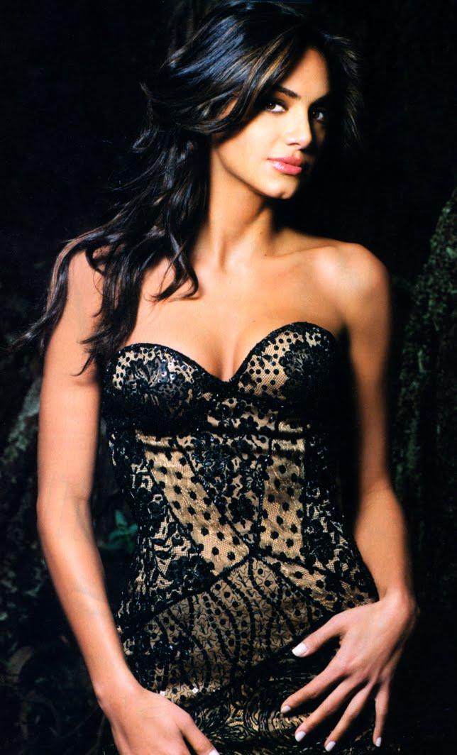valerie dominguez, top 10 de miss universe 2006. Image_11