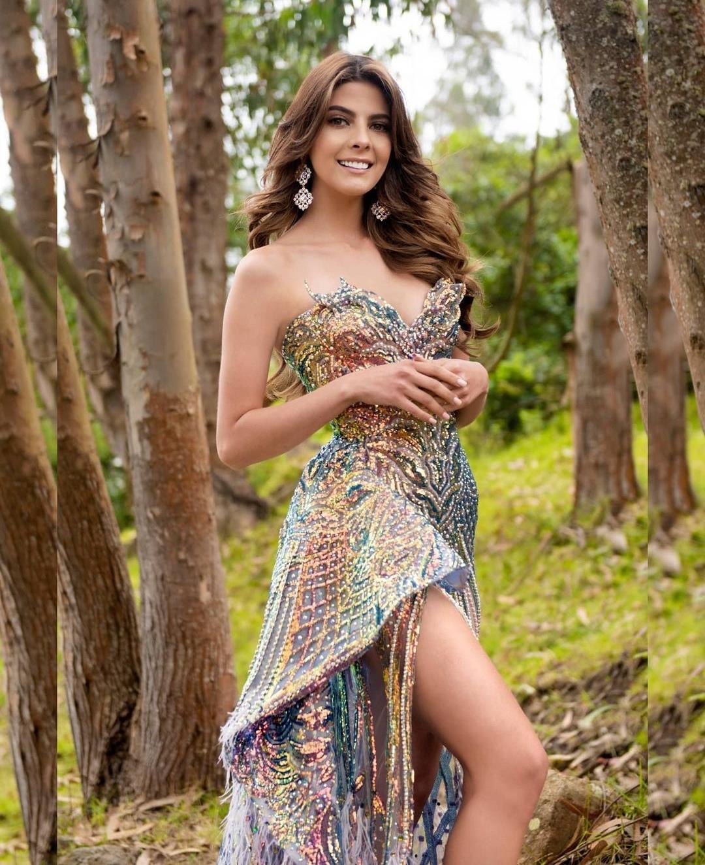 natalia manrique, miss grand colombia 2020. - Página 15 Img-2023