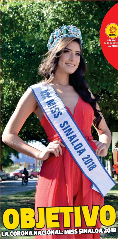 angela leon yuriar, top 21 de miss grand international 2020. - Página 2 Img10