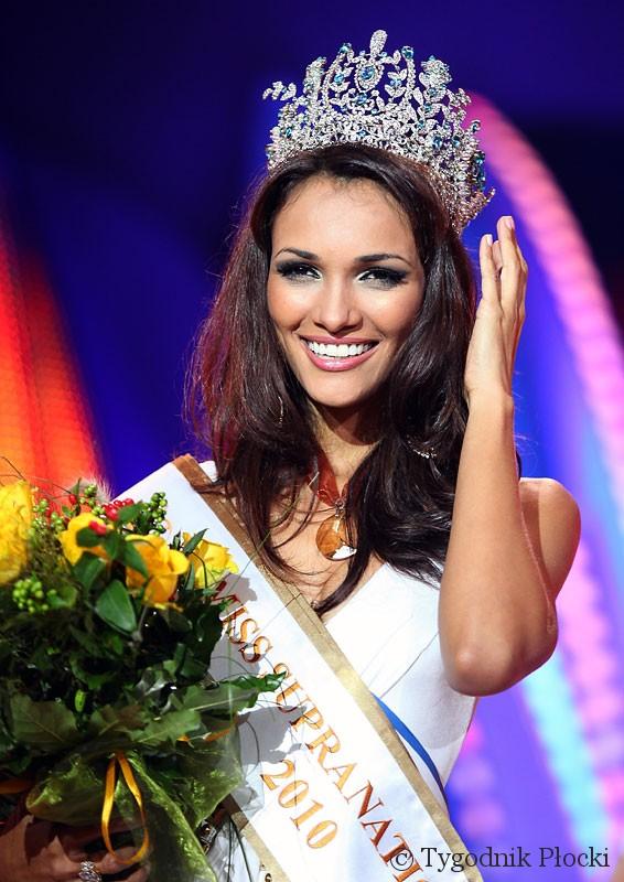 karina pinilla, miss supranational 2010. Img_9610