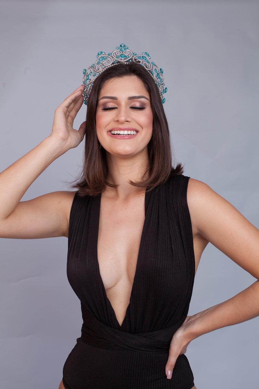elis miele, top 5 de miss world 2019. - Página 40 Img_9810