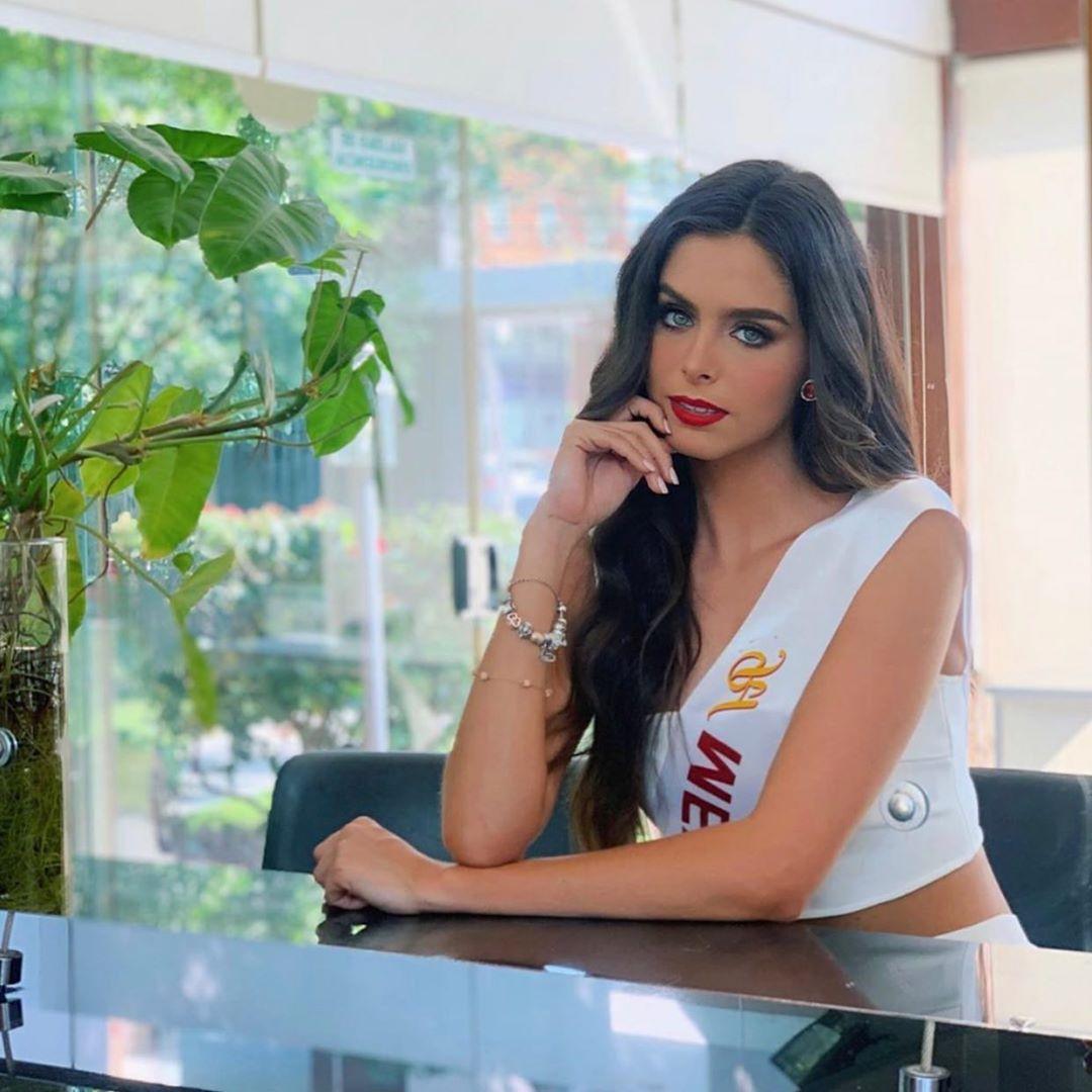 regina peredo, reyna hispanoamericana 2019. - Página 5 Itk7u810