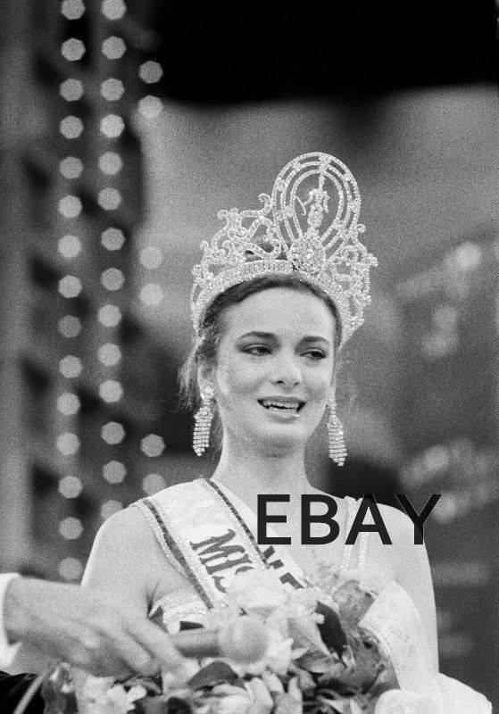 maritza sayalero, miss universe 1979. - Página 2 J6jqvq10