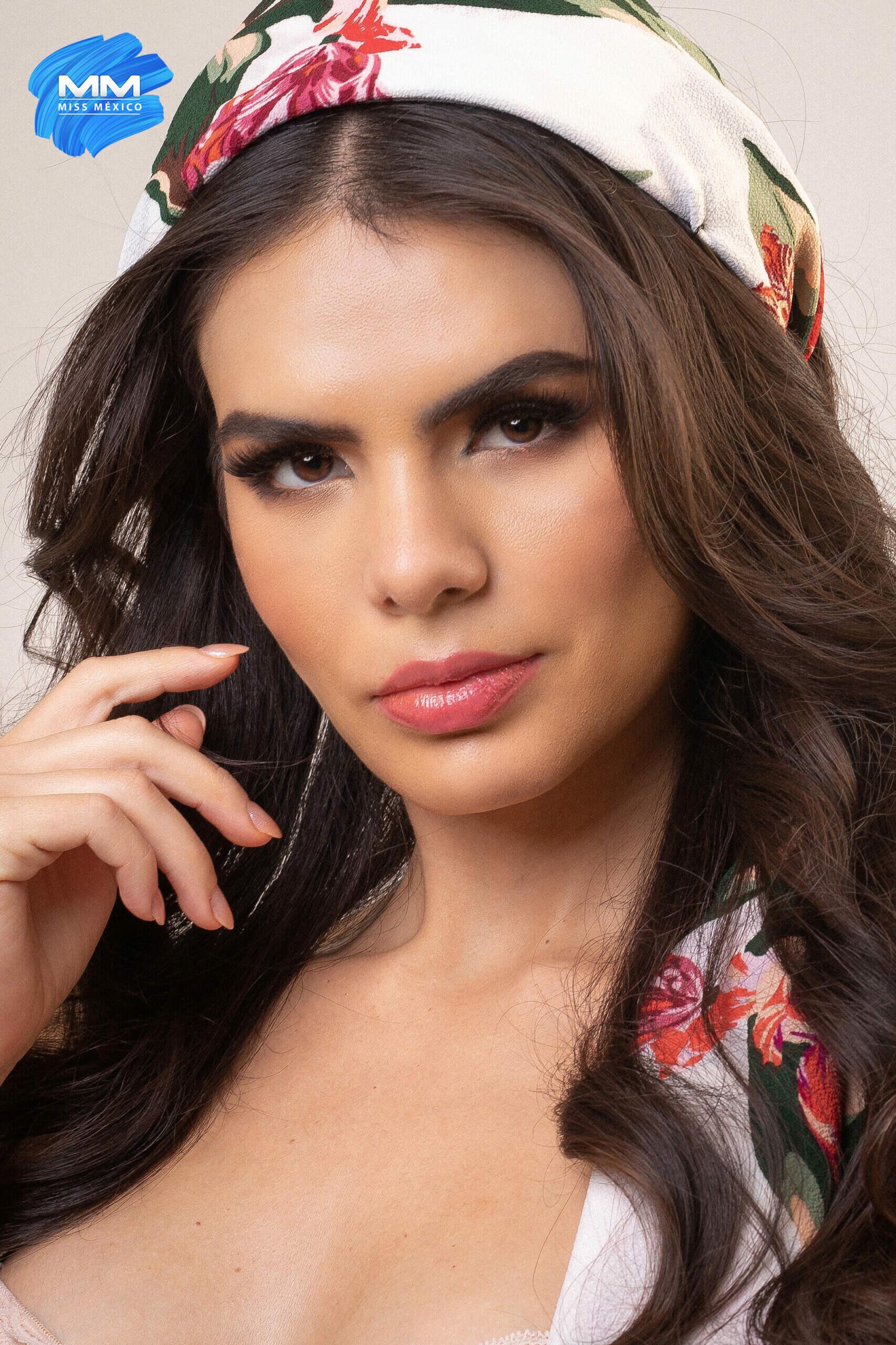 mariana macias, miss grand mexico 2021. Jalisc10