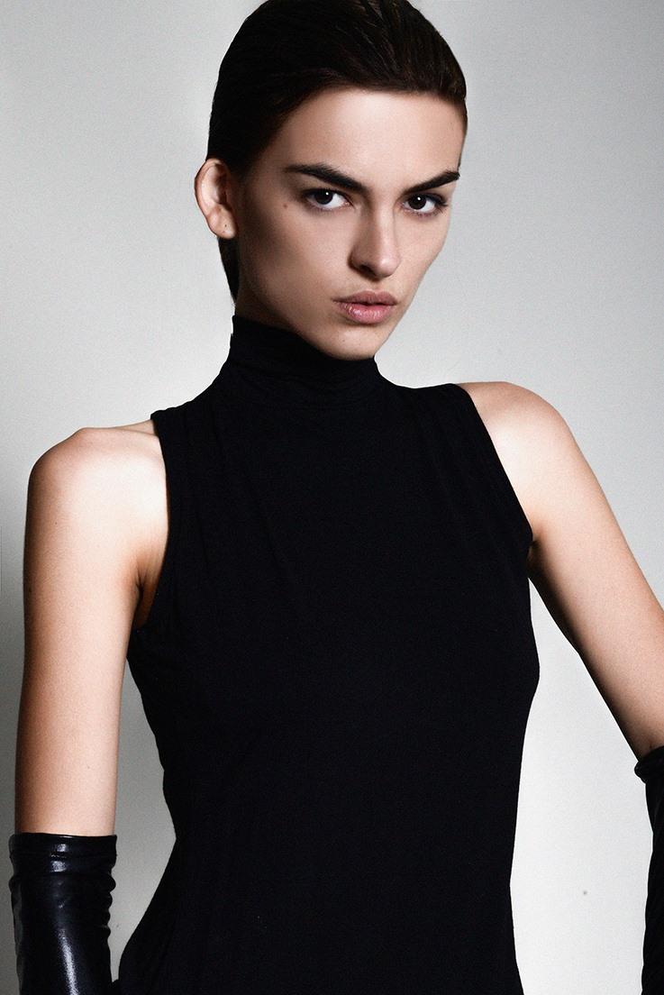 elizabeth de alba, top 15 de top model of the world 2019/2nd runner-up de miss grand mexico 2020. - Página 2 Jeaobp10