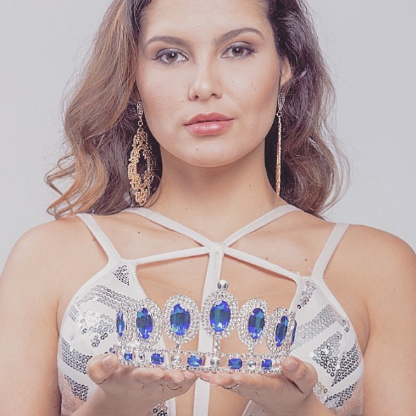 jessica caroline costa, nlatinoamericana universal 2021/top 5 de miss supranational brazil 2020/miss grand paraiba 2019/miss vale do paraiba mundo 2018. - Página 5 Jessic12