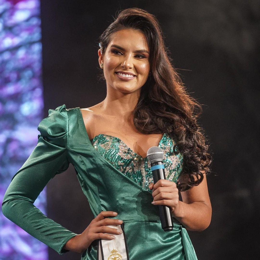 jessica caroline costa, top 5 de miss supranational brazil 2020/miss grand paraiba 2019/miss vale do paraiba mundo 2018. - Página 10 Jessic66