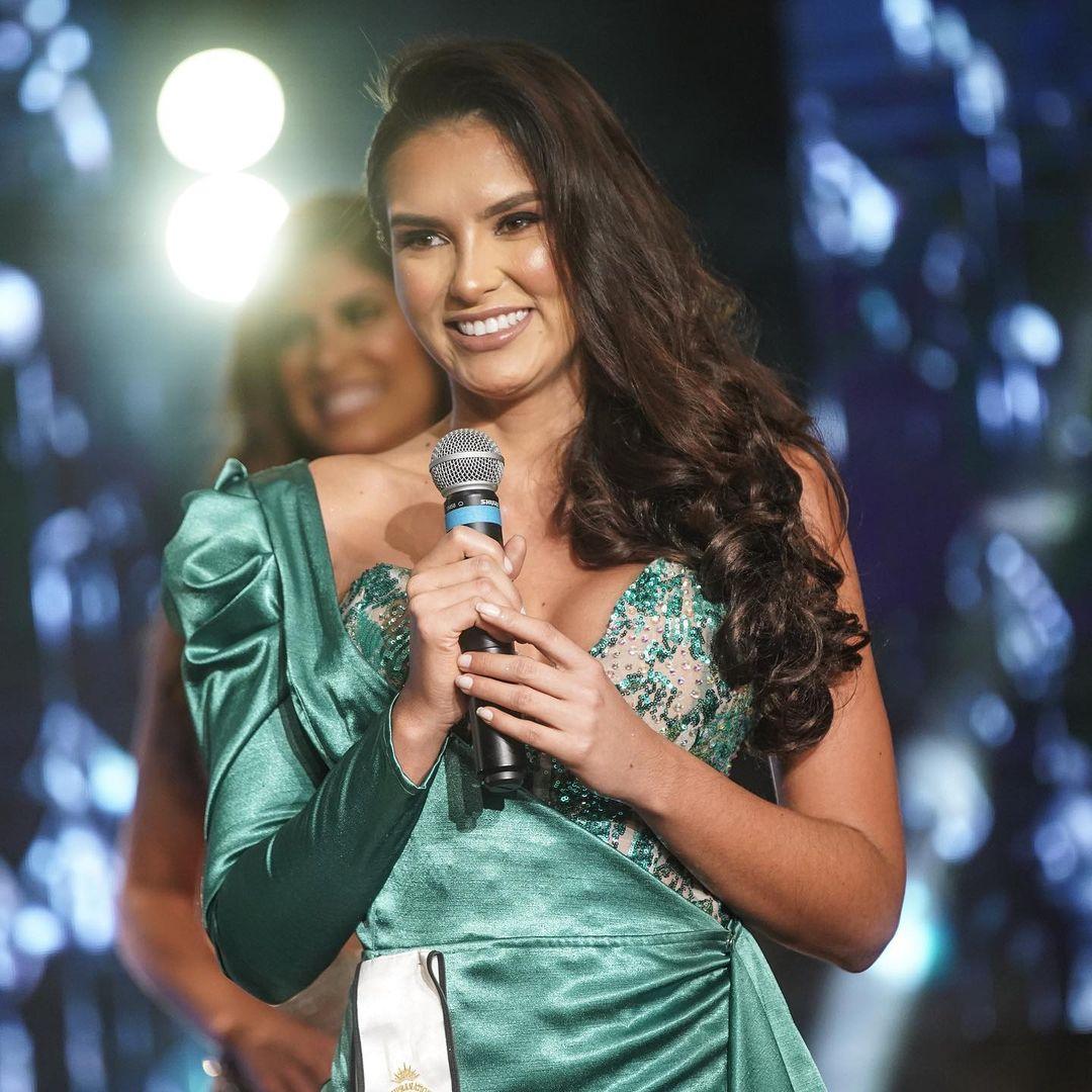 jessica caroline costa, top 5 de miss supranational brazil 2020/miss grand paraiba 2019/miss vale do paraiba mundo 2018. - Página 10 Jessic67