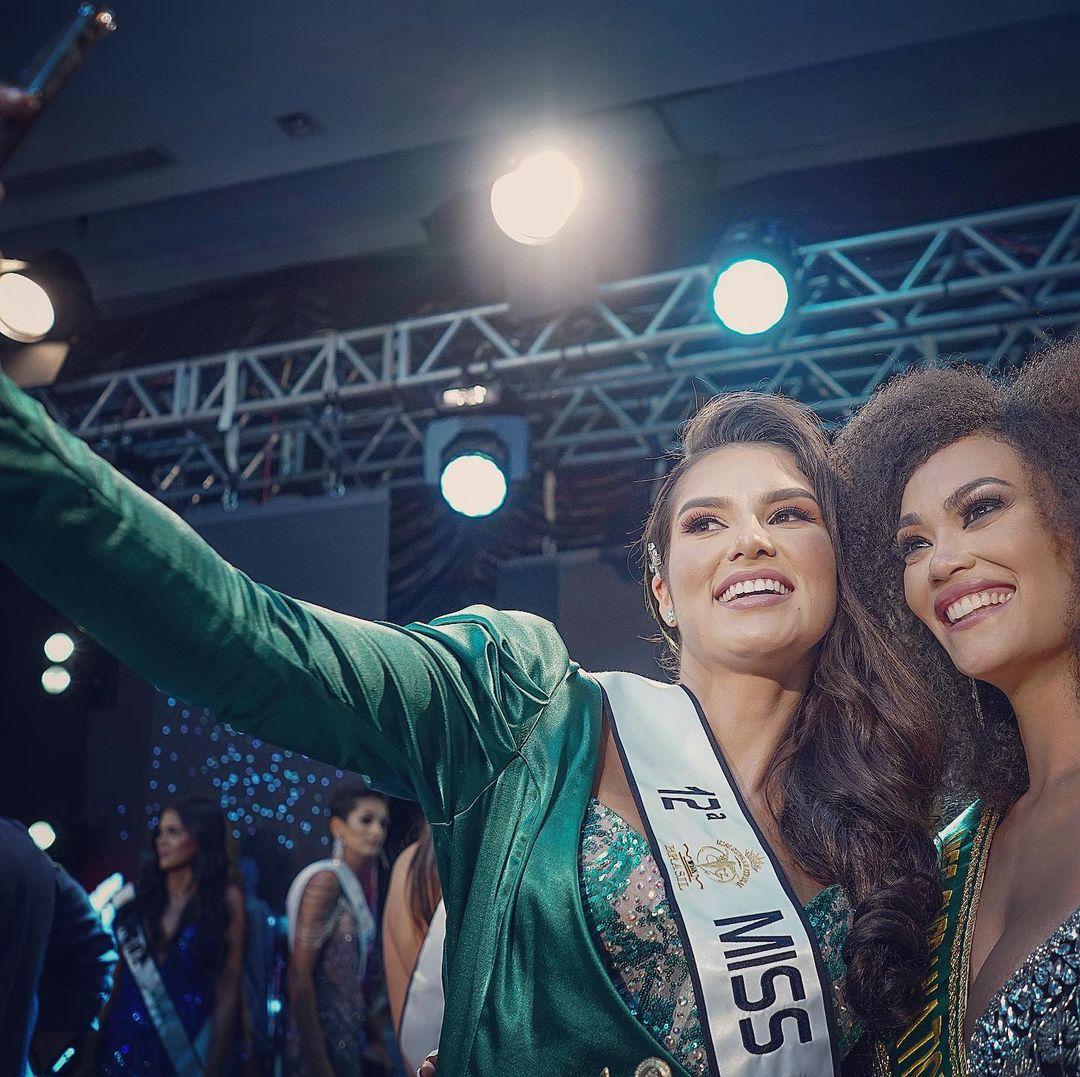 jessica caroline costa, top 5 de miss supranational brazil 2020/miss grand paraiba 2019/miss vale do paraiba mundo 2018. - Página 10 Jessic70