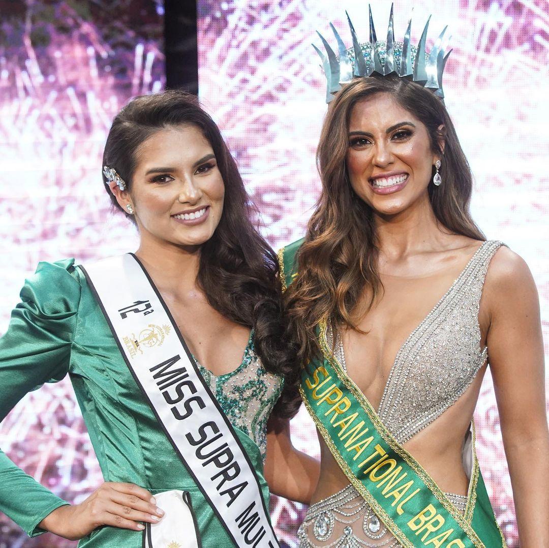 jessica caroline costa, top 5 de miss supranational brazil 2020/miss grand paraiba 2019/miss vale do paraiba mundo 2018. - Página 10 Jessic72